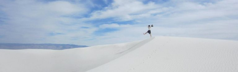 cropped-white-sands-going.jpg