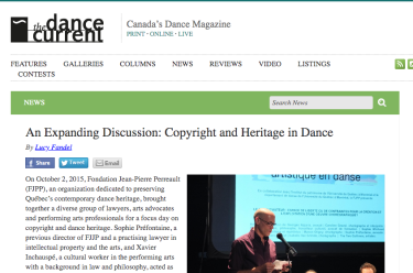 https://www.thedancecurrent.com/news-article/expanding-discussion-copyright-and-heritage-dance
