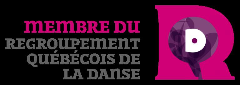 professional, professionnel, interprète chorégraphe, Montreal, Québec